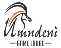 Umndeni Game Lodge