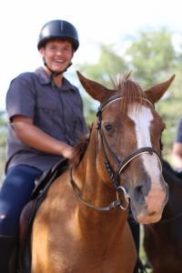 Horses - 021 (IMGL0123 - 210 - 20171216 - (Original Filename IMGL0123))